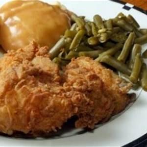 kentucky-fried-chicken-recipe-cookingnookcom image