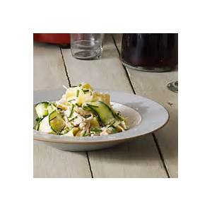zucchini-and-tuna-pappardelle-recipe-oprahcom image