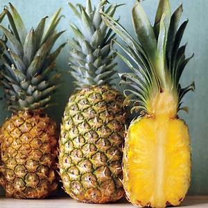 our-best-pineapple-recipes-martha-stewart image