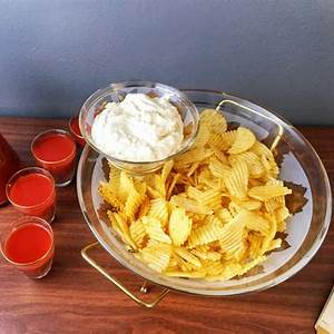 the-history-of-clam-dip-quaint-cooking image