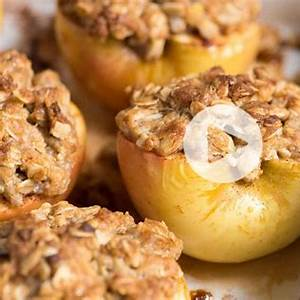 easy-baked-cinnamon-apples-inspired-taste image