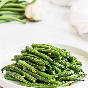 chinese-style-dry-fried-garlic-green-beans-drive-me-hungry image