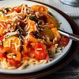 italian-chicken-zucchini-skillet-ready-set-eat image