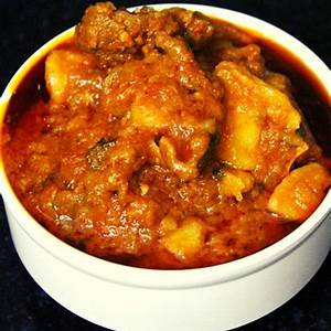 beef-curry-recipe-beef-gravy-yummy-indian-kitchen image