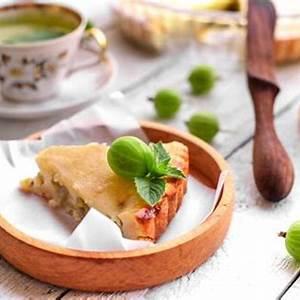 gooseberry-pie-recipes-make-one-of-grandmas image