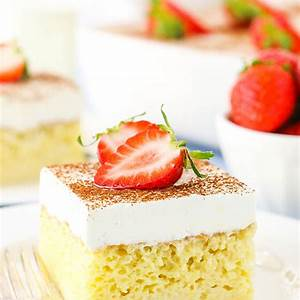 easy-tres-leches-cake-recipe-life-love-and-sugar image