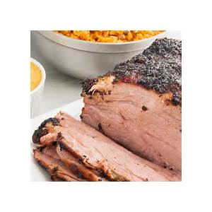 cuban-style-roast-pork-recipe-simply image