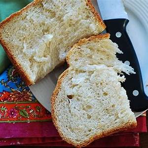 how-to-make-basic-white-bread-less-dense-in-a-bread image