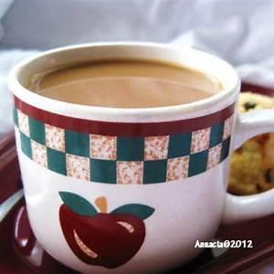 creamsicle-coffee-recipe-foodcom image