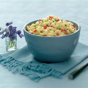 homestyle-macaroni-salad-davita image