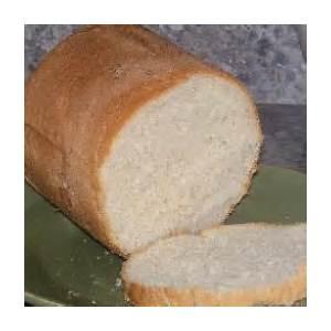 basic-white-bread-for-welbilt-abm-bigovencom image