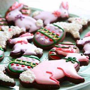 easter-biscuits-goodtoknow-easy-recipes-family-and image