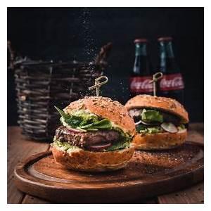 67-best-reuben-sandwich-recipe-ideas-reuben-sandwich image