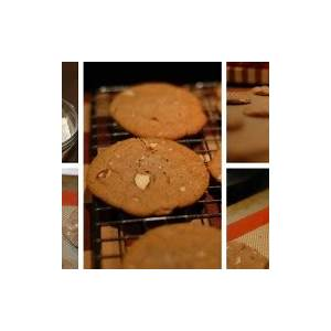 speculaas-or-dutch-windmill-cookies-tasty-kitchen-a image