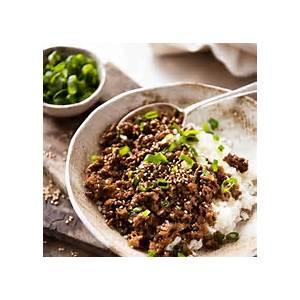asian-beef-bowls-super-quick-recipetin-eats image