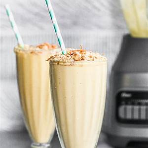 tropical-smoothie-recipe-cooking-for-keeps image