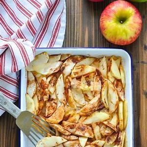 5-ingredient-baked-apples-the-seasoned-mom image