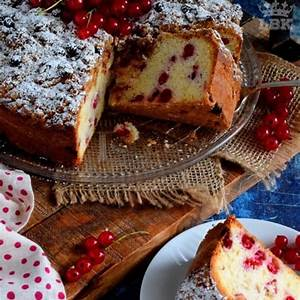 red-currant-cake-lord-byrons-kitchen image