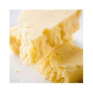 cheddar-recipes-cheese-straws-scones-rarebit-great image