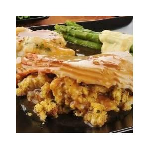 the-perfect-turkey-gravy-recipe-from image