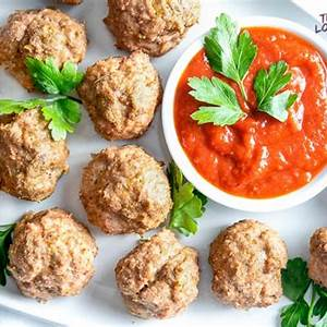 keto-meatballs-recipe-low-carb-recipes-by-thats-low image