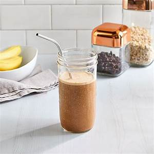 coffee-smoothie-recipes-pampered-chef-canada-site image