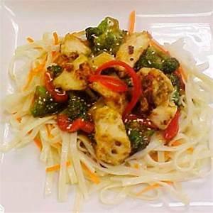 glazed-sesame-chicken-stir-fry image