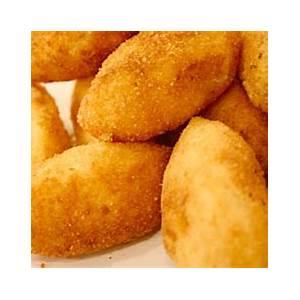 easy-potato-croquettes-recipes-food-network-canada image