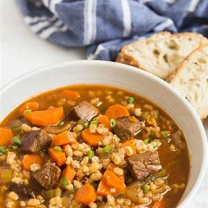 beef-barley-soup-the-recipe-critic image