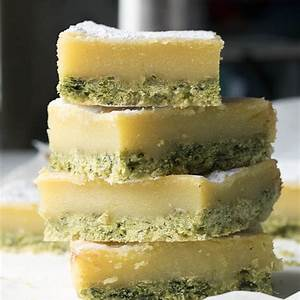 lemon-and-spinach-bars-recipe-plus-review-of-veggie image