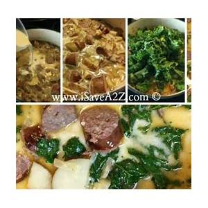 olive-garden-copycat-recipe-for-zuppa-toscana-soup image
