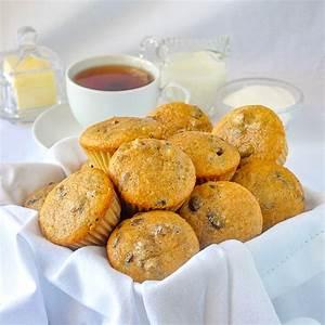 butter-tart-muffins-rock image