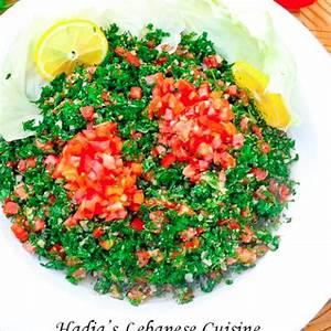 tabbouleh-hadias-lebanese-cuisine image