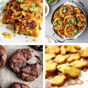 45-chickpea-flour-recipes-that-will-amaze-you-the-hidden image