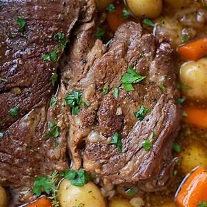 perfect-pot-roast-life-made-simple image