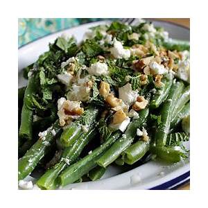green-beans-with-walnuts-and-feta-lydias-flexitarian image
