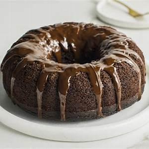 vegan-chocolate-pumpkin-bundt-cake-the-spruce-eats image