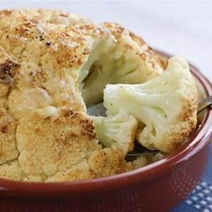 whole-roasted-cauliflower-cheese-easy image