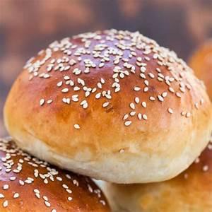 keto-hamburger-buns-just-5-ingredients-the-big-mans image