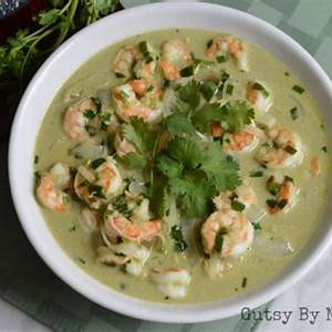 thai-green-curry-shrimp-aip-gutsy-by-nature image