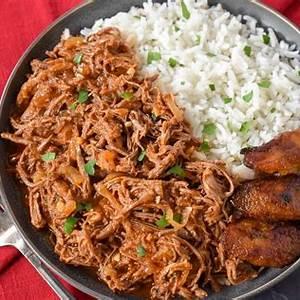 cuban-beef-recipes-cook2eatwell image
