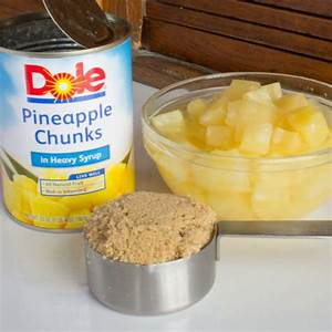 caramelized-pineapple-recipe-chica-and-jo image
