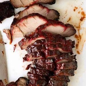 char-siu-pork-chinese-bbq-pork-recipetin-eats image
