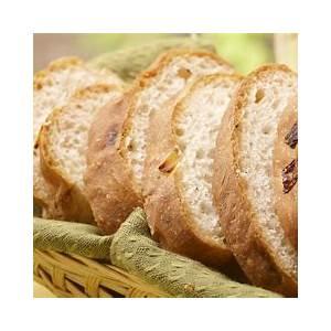 robinhood-onion-garlic-and-herb-bread image