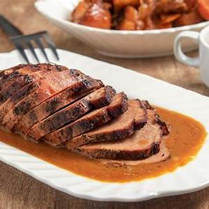 the-perfect-pot-roast-recipe-for-the-slow-cooker image