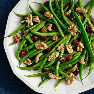 green-beans-with-olives-sun-dried-tomatoes-and-walnuts image