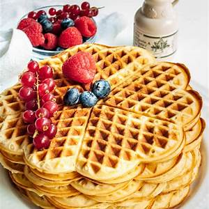 easy-waffle-recipe-craving-home-cooked image