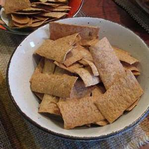 wheat-thins-recipes-sparkrecipes image