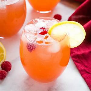fruity-punch-recipe-great-for-parties-the-busy-baker image