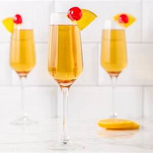 the-classic-champagne-cocktail image